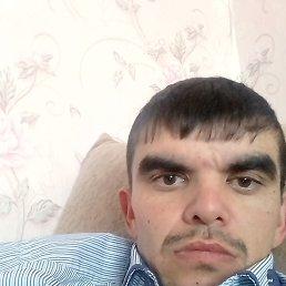 Азамат, 32 года, Омский