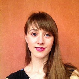Наталья, 28 лет, Кременчуг