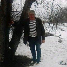 Сергей, 54 года, Макеевка