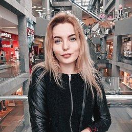 Кристина, 24 года, Краснодар