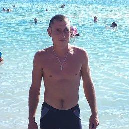 Андрей, 30 лет, Таганрог