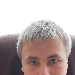 Андрей, 28 лет, Харьков