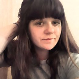 Рита, 22 года, Анапа