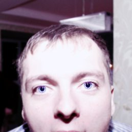 Александр, 32 года, Заречный