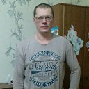 Фото Павел, Курск, 41 год - добавлено 13 апреля 2020