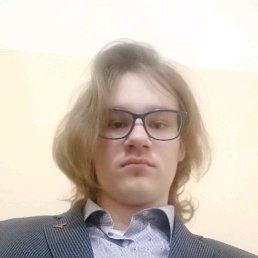 Михаил, 17 лет, Дмитров