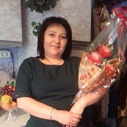 Екатерина, Магнитогорск, 38 лет
