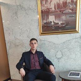 Володимир, 24 года, Ровно