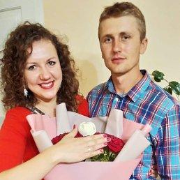 Natali, 24 года, Коломыя