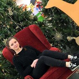 Ангелина, 26 лет, Волоконовка