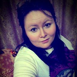 Алиса, Ижевск, 28 лет