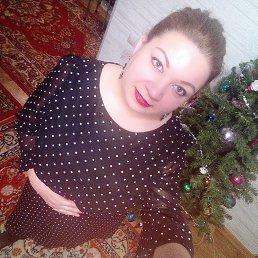 Анюта, Кемерово, 37 лет