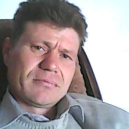 Александр, 47 лет, Сокиряны