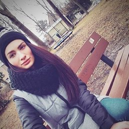 lady, , Мыски