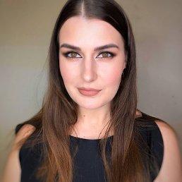 Юлия, 33 года, Пенза