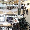 Фото Нина, Екатеринбург - добавлено 22 января 2020