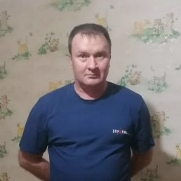 Коля, 49 лет, Невинномысск