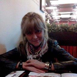 Ксюша, 21 год, Волоконовка