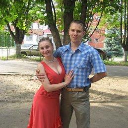 Кирилл, 39 лет, Пенза