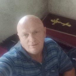 Аркадий, 54 года, Майма