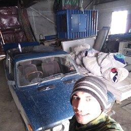 Алексей, 24 года, Барнаул