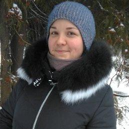 Анжелика, 25 лет, Кролевец