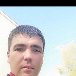 Александр, 30 лет, Чайковский