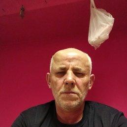Кора, 49 лет, Путилково