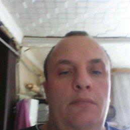 Виктор, 33 года, Ковылкино