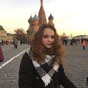 Фото Кристина, Чебоксары, 20 лет - добавлено 28 января 2020 в альбом «Мои фотографии»