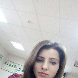 Виктория, 17 лет, Воронеж