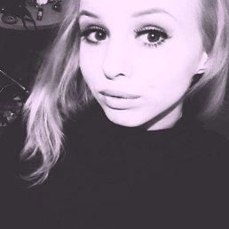 Галина, 22 года, Сумы