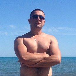 Саша, 36 лет, Черновцы
