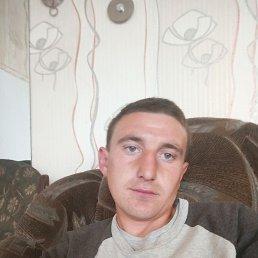 Александр, 23 года, Докучаевск