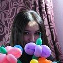 Фото Виктория, Улан-Удэ, 32 года - добавлено 29 февраля 2020 в альбом «Мои фотографии»