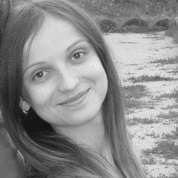Таня, Тула, 30 лет