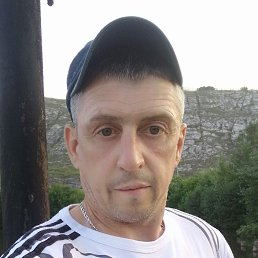 Константин, 42 года, Юрюзань