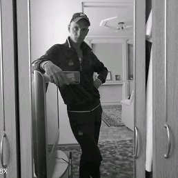 Евгений, 29 лет, Георгиевск