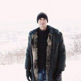 Александр, 33 года, Барвенково