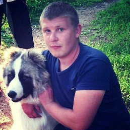 Антон, 28 лет, Валдай