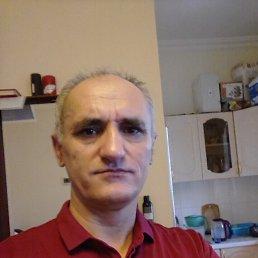 Дима, 53 года, Мытищи
