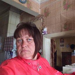 Ирина, Борисоглебский, 48 лет