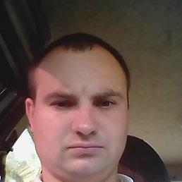 Виталий, 25 лет, Горловка