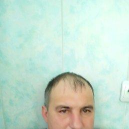 Слава, 34 года, Тюмень