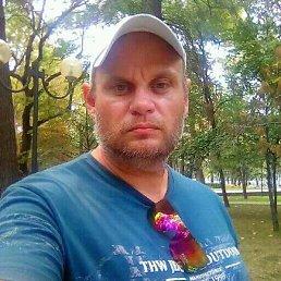 Aleksej, 40 лет, Новороссийск