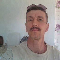 Андрей, 61 год, Петропавловск