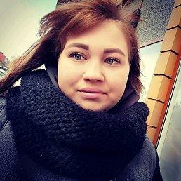 Анастасия, 24 года, Анапа