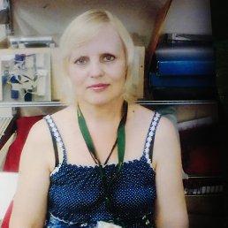 Людмила, 56 лет, Всеволожск