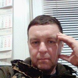 Валентин, 48 лет, Курск