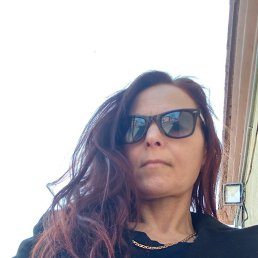 Мария, 38 лет, Калининград